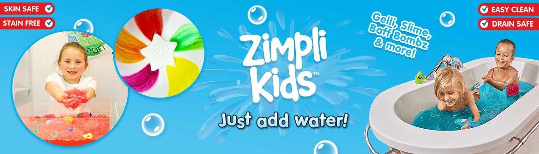 Zimpli-Kids-Play