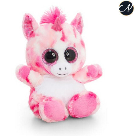Keel Unicorn Animotsu - Dreamy