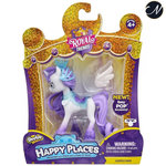 Gemicorn - Happy Places Lil' Shoppie Doll Pack