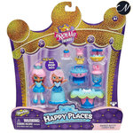Happy Places - Royal Trends Sweet Kitty Candy Bar Welcome Pack
