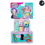 Lil' Secrets - Sweet Retreat Candy Shop Secret Lock