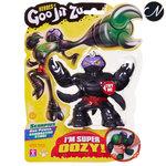 Heroes of Goo Jit Zu: Scorpius Hero Pack