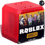 Roblox - Mystery pack Celebrity Serie 5