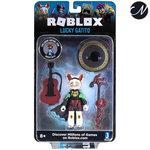 Roblox - Lucky Gatito