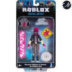 Roblox - Digital Artist