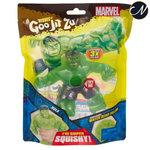 Heroes of Goo Jit Zu - Hulk Marvel Superheroes