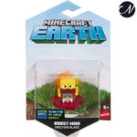 Minecraft Earth Boost - Smelting Blaze