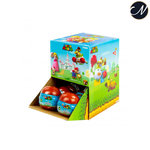 Super Mario Buildable Figures Blind Bag