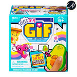 Oh My GIF! - 1 Bit Mystery Pack