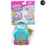 Lil' Secrets - Great Bakes Cupcakes Secret Lock