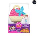 Lil' Secrets - Secret Locket Fairy Cake Birthday