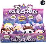 Squidgi-Mal's