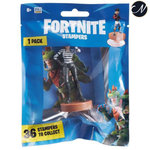 Fortnite Stampers 1pack