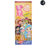 Boxy Girls - UnboxMe Surprise Dolls