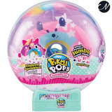 Pikmi Pops Surprise - Rainbow Sprinkles the Magical Unicorn