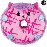 Pikmi Pops Surprise - Rumbles the Hedgehog