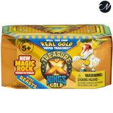 Treasure X - Kings Gold Mini Beasts