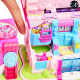 Lil' Secrets - Secret Small Mall