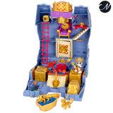Treasure X - Kings Gold Treasure Tomb
