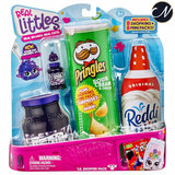 Shopkins Season 12 - 'Lil Shopper Pack