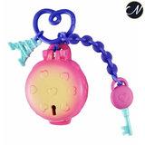 Lil' Secrets - Le Sweet Petite Café Secret Bag Tag Locket