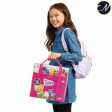 Shopkins Season 12 - Collectors Case Playset