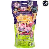 Cutetitos Mystery Pack Serie 3