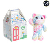 Build a Bear Workshop Mini Plush Mystery Pack