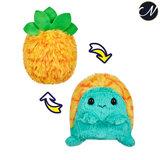 Pikmi Pops Surprise - Flips! Fruit Fiesta Mystery Pack
