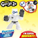 Heroes of Goo Jit Zu: Pantaro Hero Pack