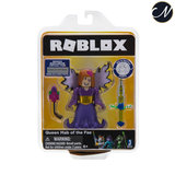 Roblox - Queen Mab of the Fae