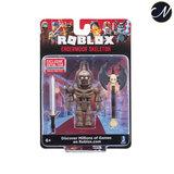 Roblox - Endermoor Skeleton