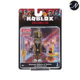 Roblox - Chillthrill709