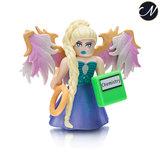 Roblox - Royale High School: Enchantress