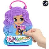 Hairdorables Surprise Pack Serie 4