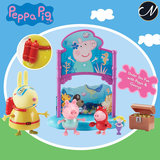 Peppa Big - Under The Sea Party