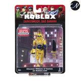Roblox - Darkenmoor: Bad Banana