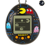 Original Tamagotchi – Pacman Black
