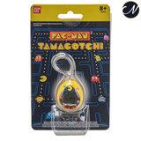 Original Tamagotchi – Pacman Yellow