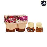 Shopkins Season 14 - Mini Pack
