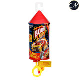 Boom City Racers – Single Pack