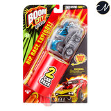 Boom City Racers – 2 Pack