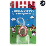 Original Tamagotchi – Hello Kitty Red