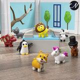 Roblox - Adopt Me: Pet Store
