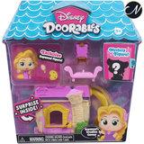 Disney Doorables Rapunzel's Creative Corner