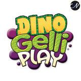 Dino Gelli Play