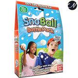 SnoBall Battle Pack