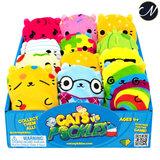 Cats Vs Pickles - Rainbow Meow_