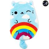 Cats Vs Pickles - Rainbow Meow