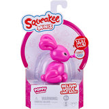 Squeakee Mini's